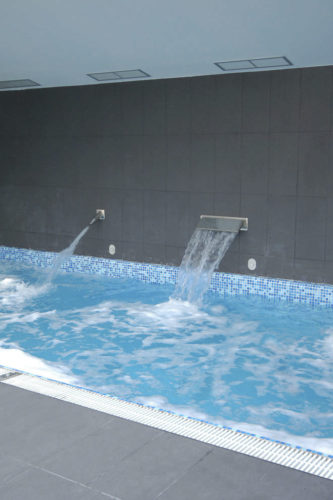 in-ground-swimming-pool-polyester-49793-5825161